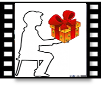 Thumbnail for the post titled: Christmas Gift List 2014
