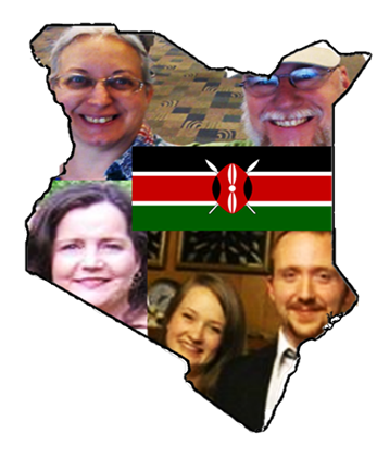 Thumbnail for the post titled: Mission Kenya – Continuing Relationship