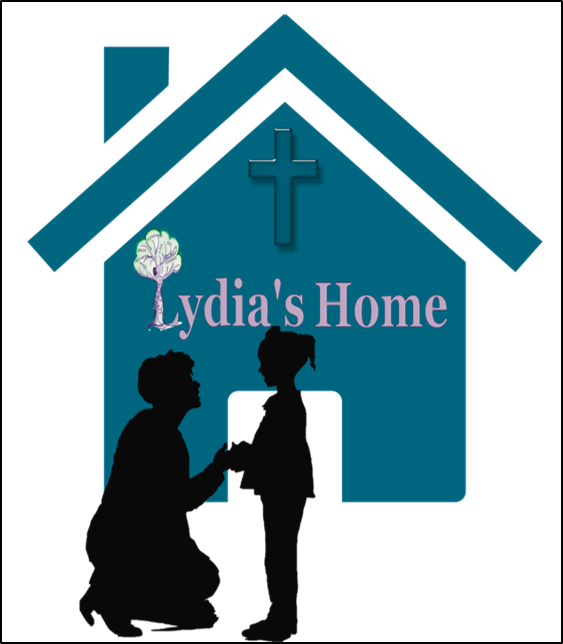 Thumbnail for the post titled: Opening Lydia's Home