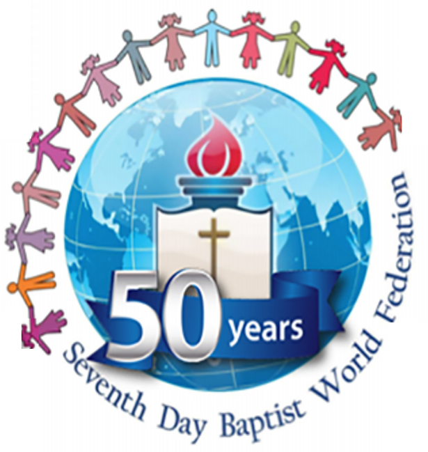 Thumbnail for the post titled: Focus Article – Become a Semi-Centennial Global Partner with the SDB World Federation (Sabbath Recorder October 2015)