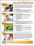 Thumbnail for the post titled: Focus Article – SDB Missionary Society Christmas Gift List 2015 (Sabbath Recorder November 2015)