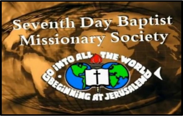 Thumbnail for the post titled: Missionary Society 2016 Annual Meeting