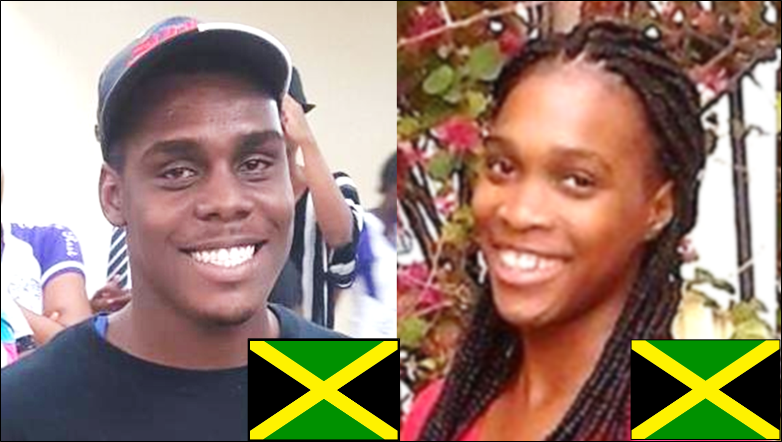 Thumbnail for the post titled: Jamaican Students Join SCSC 2017