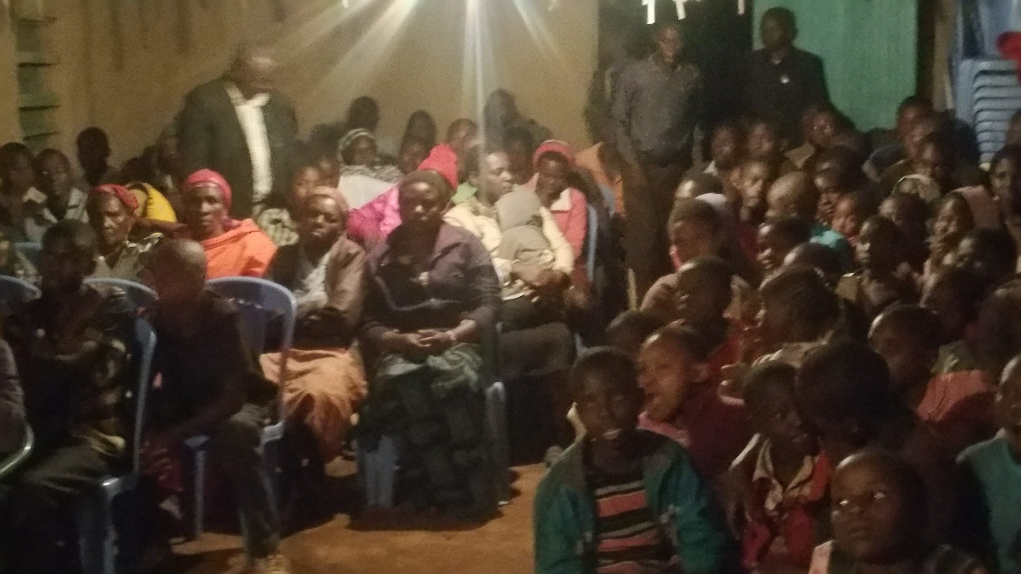 Seventh day baptist missionary society blog archive kenya on behalf of my wife family and the entire kenyan church family of sdb i am sending special greetings and thanks towards those who all gave support kristyandbryce Image collections