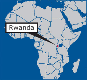Thumbnail for the post titled: PRAYER REQUEST – Emergency Prayer Request from Rwanda