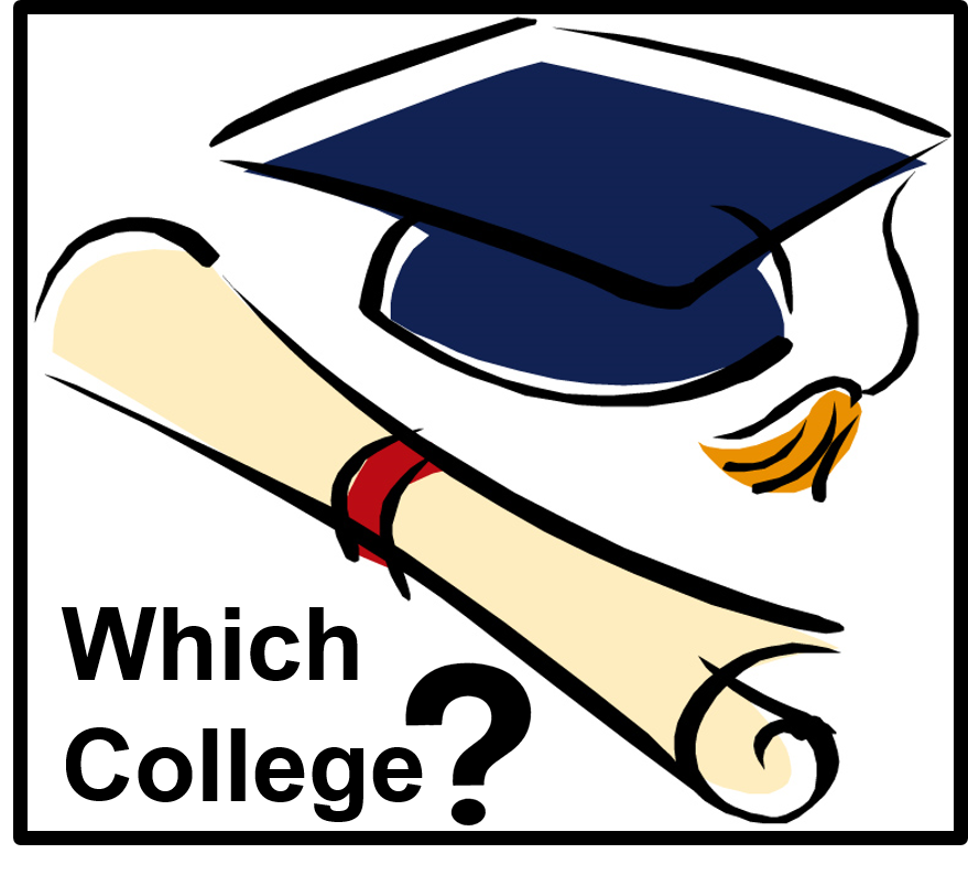 Thumbnail for the post titled: College as Evangelism Field