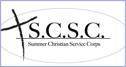Thumbnail for the post titled: SCSC-2019 Missions Track Application