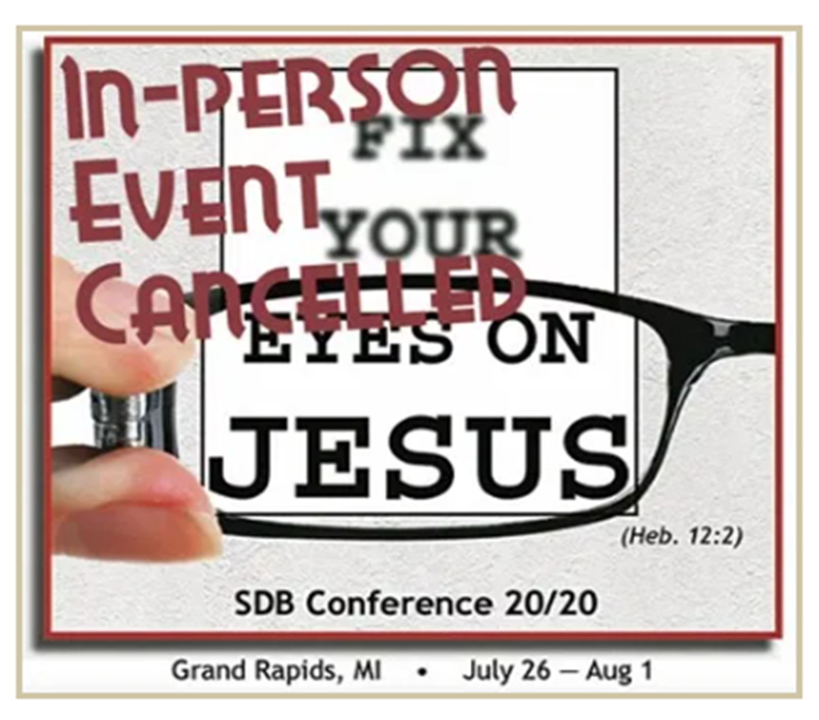 Thumbnail for the post titled: VIRTUAL CONFERENCE ACTIVITIES